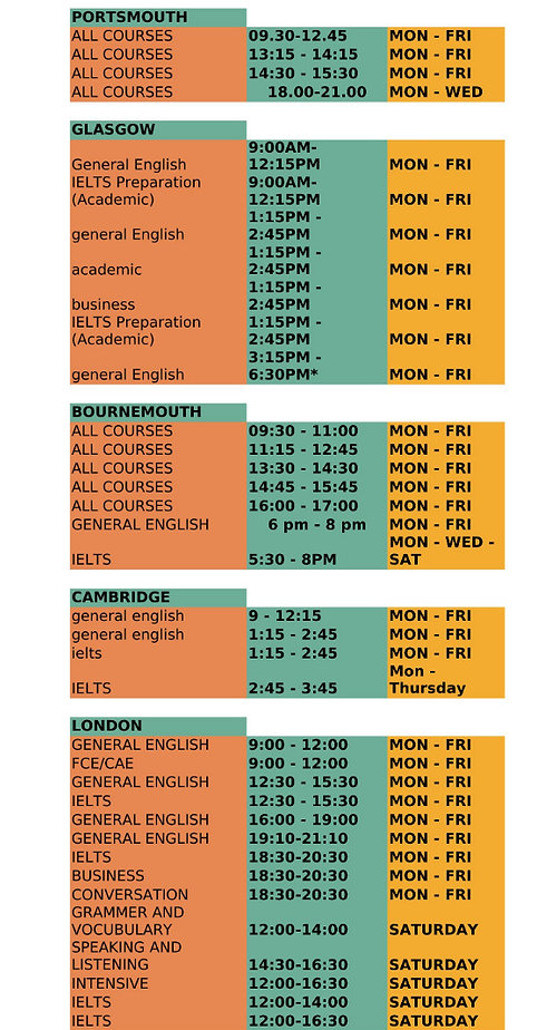 timetable for schools -1.jpg