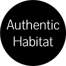 AuthenticHabitat_Logo.png