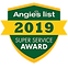 2019-Angies-List 2019.png