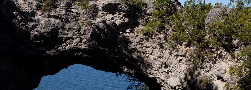 Arch Rock, Mackinac Island (1).jpg