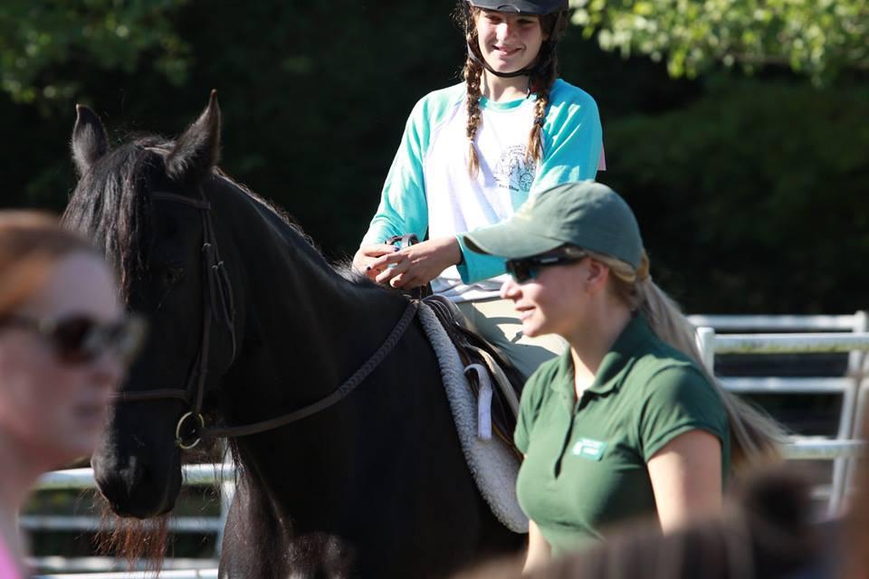 horse show instruc.jpg