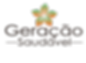 Nova logo_edited.png