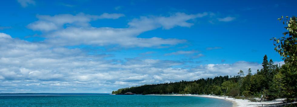 Mackinac Island Shore Line.jpg