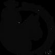 BOABH Registered Logo black Final-4.png