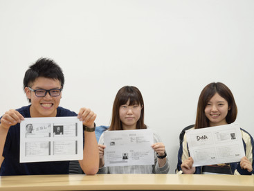 G班:第1タームの振り返り