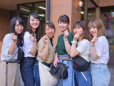 夏合宿 〜2019〜