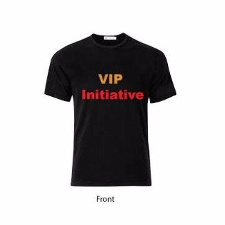VIP Initiative T-Shirt