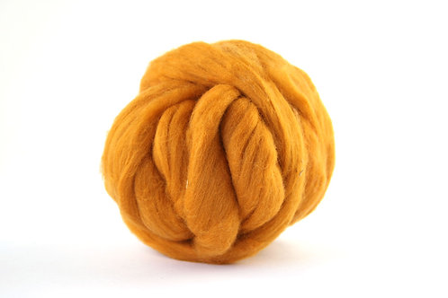 Merino 21 mcr Butterscotch 50 gr