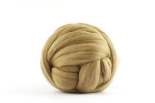 Merino 21 mcr Light Brown 50 gr