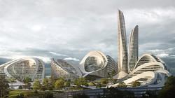 zha_smartcitymasterplan_renderbyflyingar