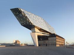 zaha-hadid-architects-fabrice-fouillet-p