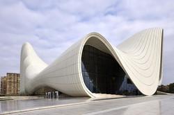 zaha-hadid-architecture-01