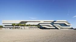zaha-hadid-architecture-11