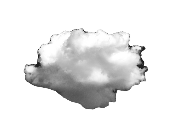 white%2520clouds_edited_edited.png