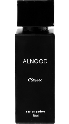 CLASSIC - 50ml