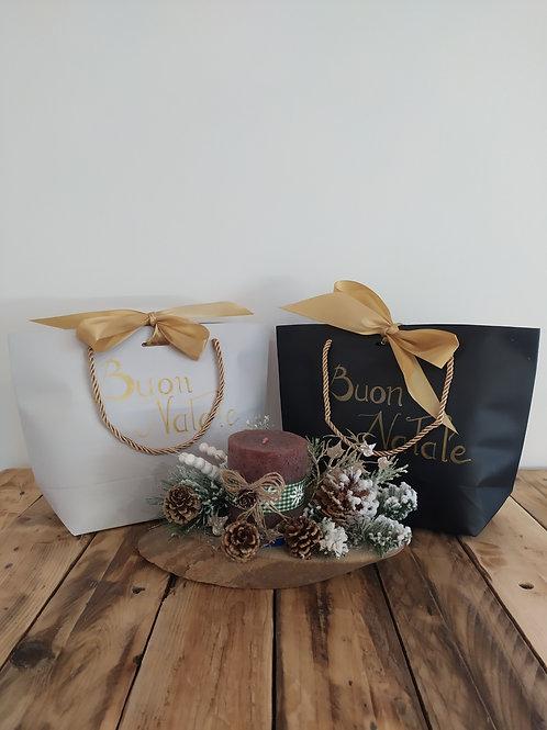 Confezioni Natale '20