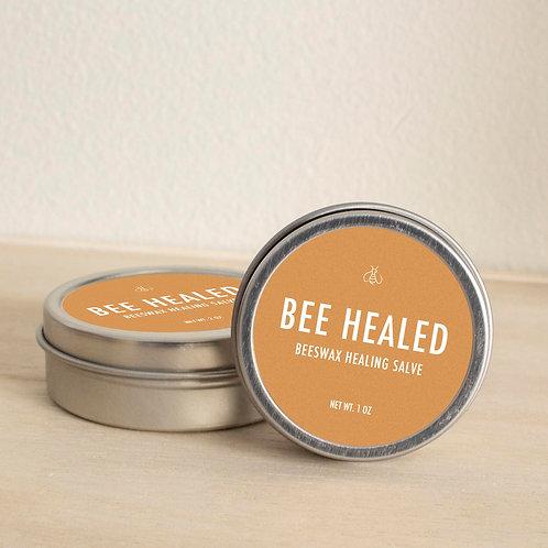 Bee Healed