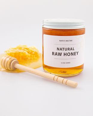 12 oz Honey.jpeg
