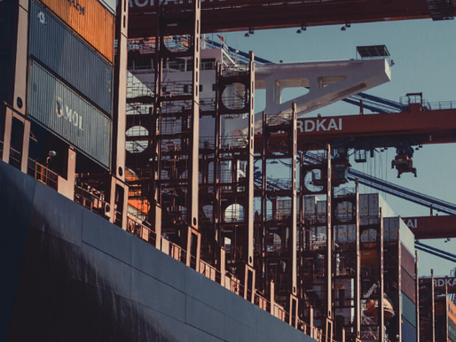 DUIMP e o Novo Processo de Importação desmistificados