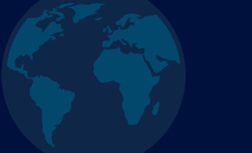 Economia pós-COVID: vale a pena internacionalizar sua empresa agora? Veja os setores em alta.