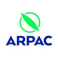 arpac-logo.jpg