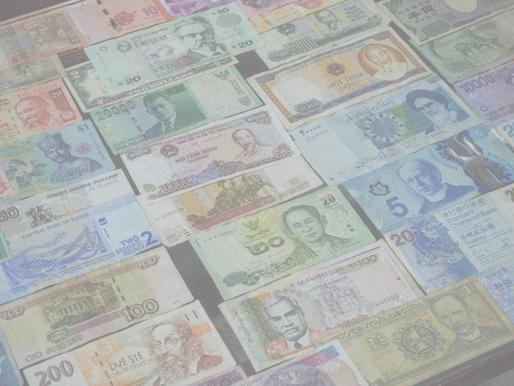 Conheça as 4 principais formas de pagamentos internacionais para facilitar sua exportação