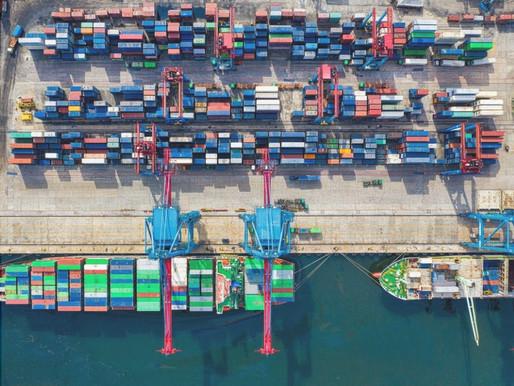 Como reduzir custos na importação: buscando um bom fornecedor internacional