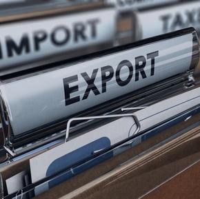 Case Exatron: sucesso em exportação com a Atlântica