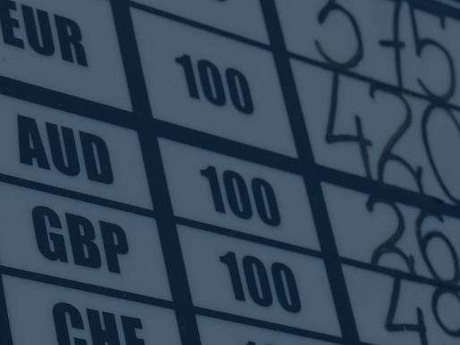 Veja as 3 grandes tendências da economia global pós COVID-19, conforme o expert André Cunha