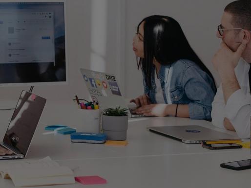 Como liderar uma equipe de alto desempenho, mesmo em home office?