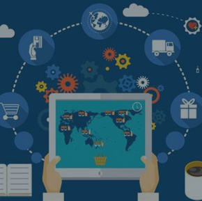 Quer reduzir custos da sua empresa mas não sabe o que é Supply Chain? Este artigo é para você!