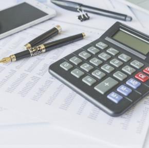 Simplifique a burocracia na importação: um guia completo dos impostos e documentos de importação