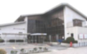 公民館r1.jpg
