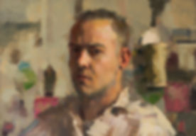 007_Daniel Mahlman_lg.jpg