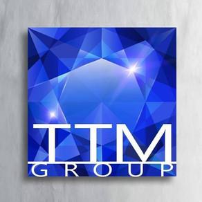 TTM - Marketplace