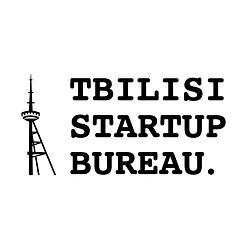White_Tbilisi_Startup_Bureau.png