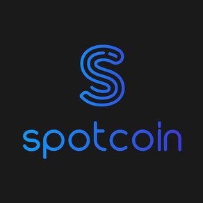 SpotCoin – Crypto currency
