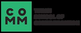 comm logo1 (1).png