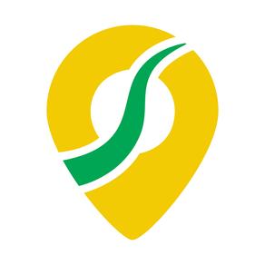 Biliki - App