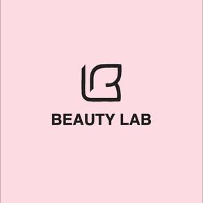 Beauty Lab –Mobile app
