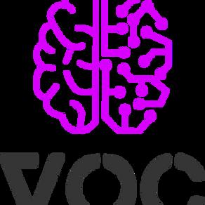 VOC - Fintec