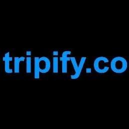 Tripify.co