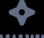 Anagrama Logo.png