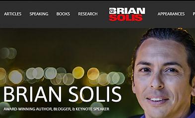 brian-solis-blog.jpg