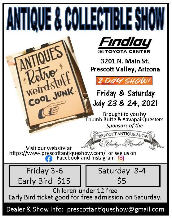 Prescott Antique Show Poster.jpg