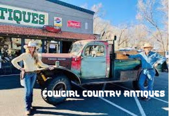 cowgirl country antiques.jpg
