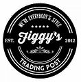 Figgy's Trading Post everything repurposed Prescott Arizna