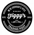Figgy's Trading Post everything repurposed Prescott Arizna
