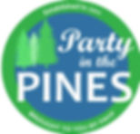party in the pines.jpg