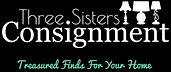 Three Sisters Consignment Prescott Arizona